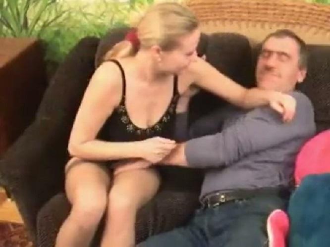 Пьяный Секс Порно Онлайн